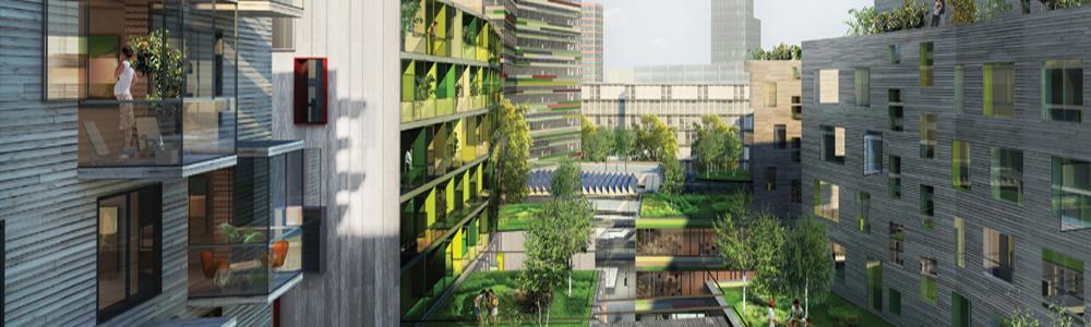 Aus arquitectura urbanismo sustentabilidad for Arquitectura sustentable pdf